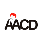 logo_aacd.png